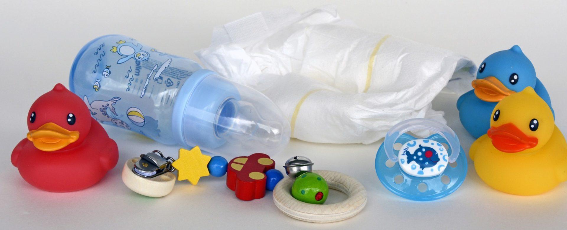 Babysitter-Service Kindertraum